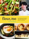 Flour, Too (eBook)