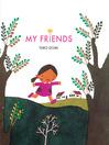 My Friends (eBook)