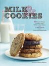 Milk & Cookies (eBook): 89 Heirloom Recipes from New York's Milk & Cookies Bakery