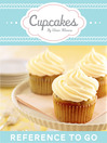 Cupcake Deck (eBook)