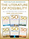 The Literature of Possibility (eBook)