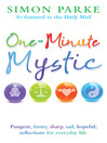 One Minute Mystic (MP3)