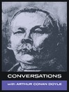 Conversations with Arthur Conan Doyle (MP3)