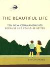 A Beautiful Life (MP3)