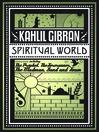 Spiritual World (MP3)