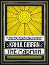 The Madman (MP3)