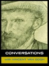 Conversations with Van Gogh (MP3)