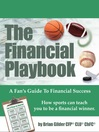 The Financial Playbook (eBook)
