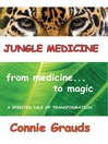 Jungle Medicine (eBook)
