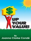 Up Your Value! (eBook)