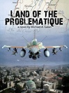 Land of the Problematique (eBook)