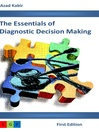 The Essentials of Diagnostic Decision Making (eBook): Diagnostic Decision Rules