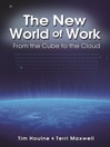The New World of Work (eBook)