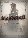 Bloodspell (eBook)