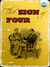 Sherlock Holmes (eBook): The Sign of the Four