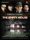Sherlock's Home (eBook): The Empty House