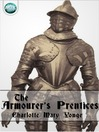 The Armourer's Prentices (eBook)
