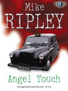 Angel Touch (eBook): Fitzroy Maclean Angel Series, Book 2