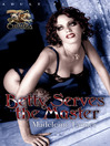 Betty Serves the Master (eBook)