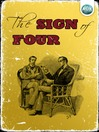 The Sign of Four (eBook): Sherlock Holmes Series, Book 2