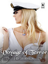 Voyage of Terror (eBook)