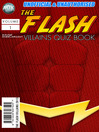 The Flash Villains Quiz Book (eBook)