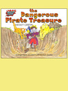 The Dangerous Pirate Treasure (eBook)