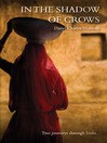 In The Shadow of Crows (eBook)