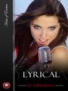 Lyrical (eBook)