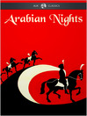 Arabian Nights (eBook)