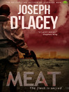 Meat (eBook)