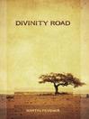 Divinity Road (eBook)