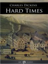 Hard Times (eBook)