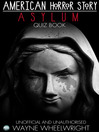 American Horror Story Asylum Quiz Book, Season 2 (eBook)