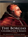 The Borgias (eBook)