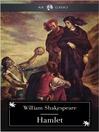 Hamlet (eBook)