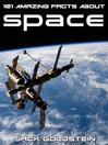 101 Amazing Facts About Space (eBook)