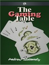 The Gaming Table (eBook)