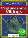All About: Venturesome Vikings (eBook)