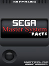 101 Amazing Sega Master System Facts (eBook)