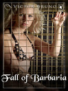 Fall of Barbaria (eBook)