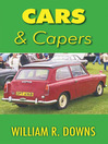 Cars and Capers (eBook)