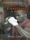 For Everything a Reason (eBook)
