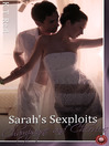 Sarah's Sexploits - Champagne and Cherries (eBook): Sarah and Emil escape for some fun at a luxury hotel