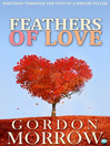 Feathers of Love (eBook)