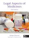Legal Aspects of Medicines (eBook)