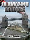 10 Amazing Bridges (eBook)