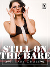 Still on the Bare (eBook)