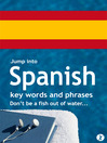 Jump Into Spanish (eBook)