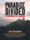 Paradise Divided (eBook): A Portait of Lebanon
